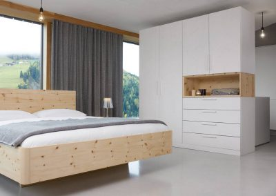 k-Gaderform 03 Schrank Cortina - low