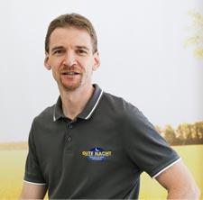 Matthias Erbacher